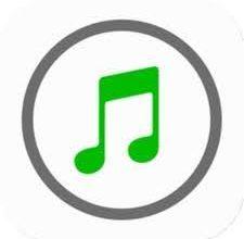 iMyFone TunesMate Crack 2.9.5.1 + Registration Code 2020 Free Download