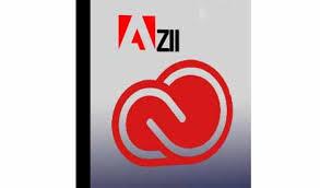 Adobe Zii 5.2.5 Crack (Activator + Patcher) 2020 Free Download