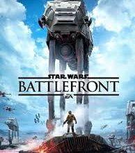 Star Wars Battlefront 2 Crack Full Free Torrent Download Latest