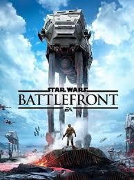 Star Wars Battlefront 2 Crack