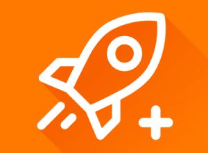 Avast Cleanup Premium Crack 21.1.9801 Download + Activation Code