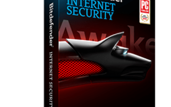 Bitdefender Total Security Pro Crack 25.0.2.14 With Product Key 2021