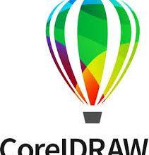 CorelDraw X3 Crack Keygen + Working Serial Key Free Download