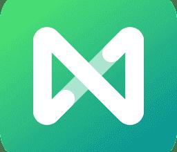 MindMaster Pro Crack 8.0.3 Serial Keygen 2020 Free Download