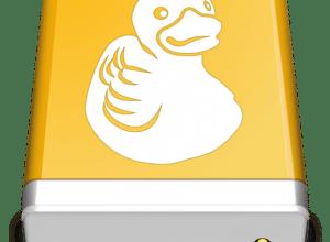 Mountain Duck Crack 4.2.2 & Full Serial Keygen 2020 Download
