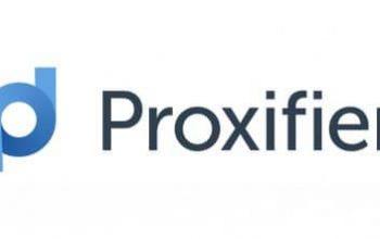 Proxifier 4.05 Crack Serial Key & Registration Key 2021 Mac/Win}