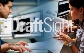 Draftsight SP0 Crack Torrent (Activation Code) 2020 Free Download