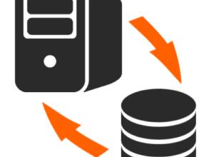 FBackup Crack v8.6 With License Key Full Latest 2020 Download