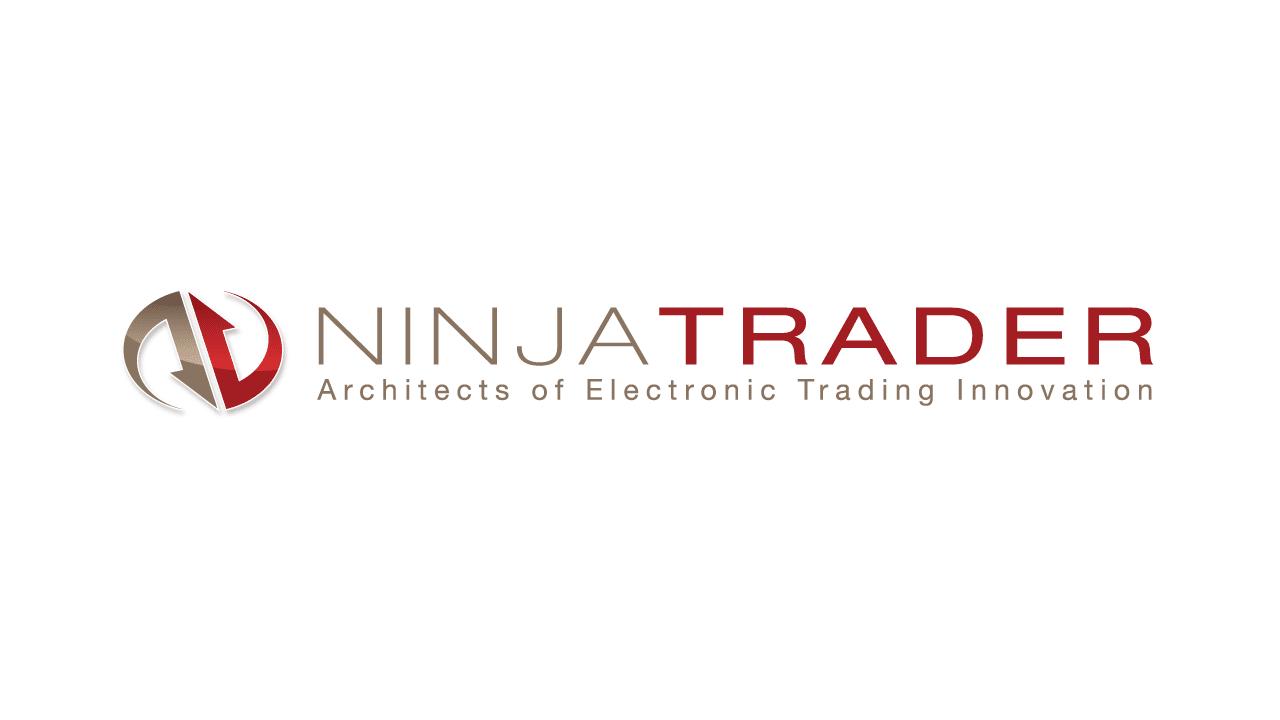 Power NinjaTrader 8 Crack