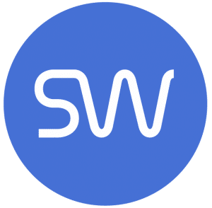 Sonarworks Reference Crack