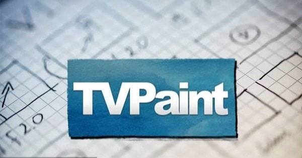 Tvpaint Animation 11 Professioanl Crack